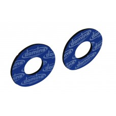 BLUE GRIP PADS