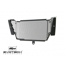 EP Yamaha MT-03 Radiator Guard