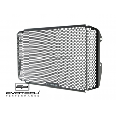 EP Yamaha MT-09 Radiator Guard