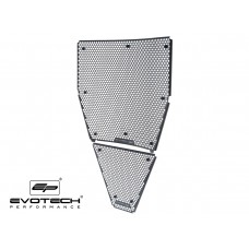 EP Ducati Streetfighter V4/ V4S Radiator Guard Set