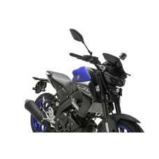 NEW GENERATION SPORT FOR YAMAHA MT-15 2019-2021 - D.SMOKE