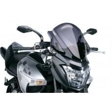 NAKED NEW GENERATION SPORT FOR SUZUKI B-KING 2008-2011 - D.SMOKE