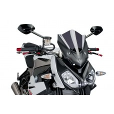 NEW GENERATION SPORT FOR BMW S1000R 2014-2018 - D.SMOKE