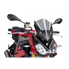 NEW GENERATION SPORT FOR BMW S1000R 2014-2018 - SMOKE