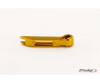 EXTENDABLE 2.0 LEVER C/GOLD REPLACEMENT