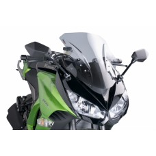 KAWASAKI Z1000SX 2015-16 RACING WINDSCREEN