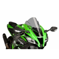 KAWASAKI ZX-10R 2016-17 RACING WINDSCREEN