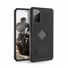 Galaxy Note 20 Rugged Case