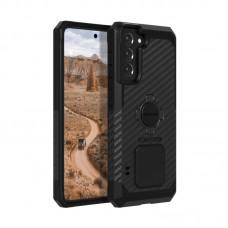 Galaxy S21 5G Rugged Case