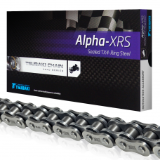 ALPHA XRS X-RING 140 LINKS