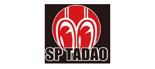 SP TADAO